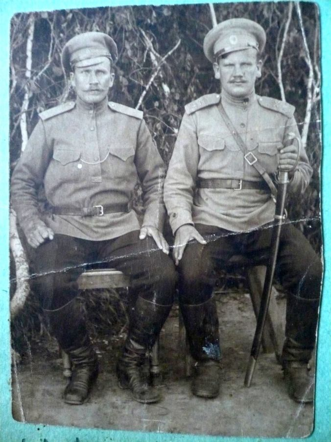 vladislav-and-adam
