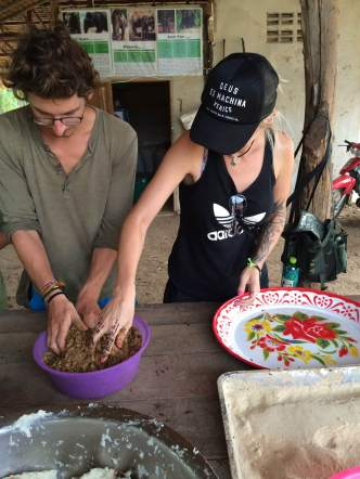 cooking-for-elephants-2016