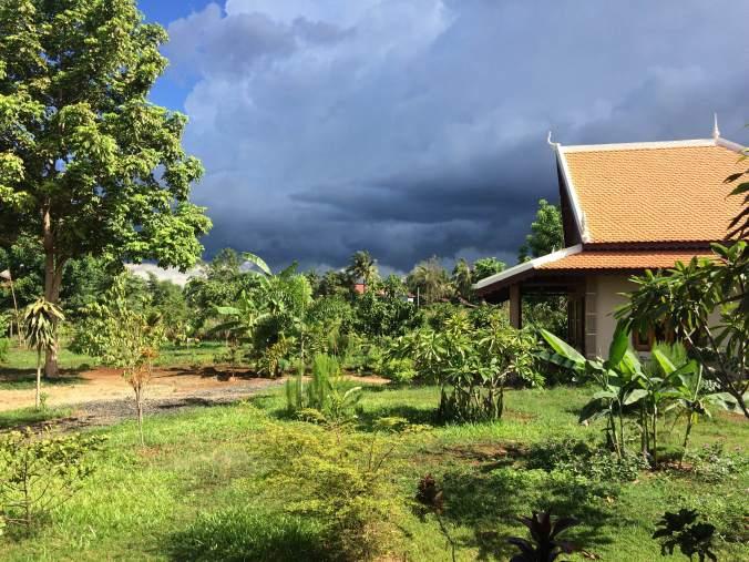 ratanakiri-hotel-storm-2016