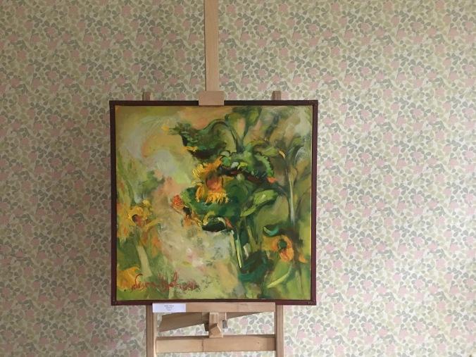 ushpele-sunflowers