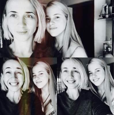 sisters-linnushka-2016