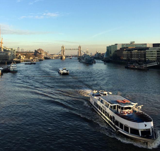 london-bridge-2017