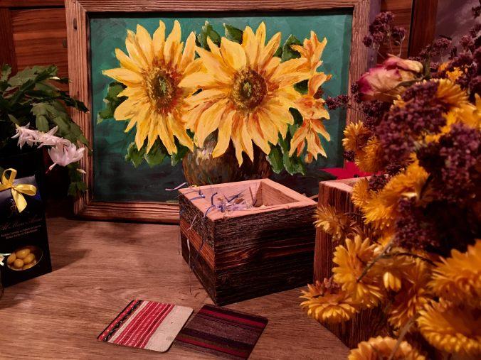 sunflowers-ilmars-2016